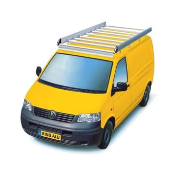 eurotech automotive alu dachtr ger vw t5 t6 l2h1. Black Bedroom Furniture Sets. Home Design Ideas